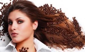 vopsirea parului cu cafea braila portal