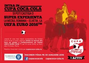 -Cupa-Cola-Cola-2016