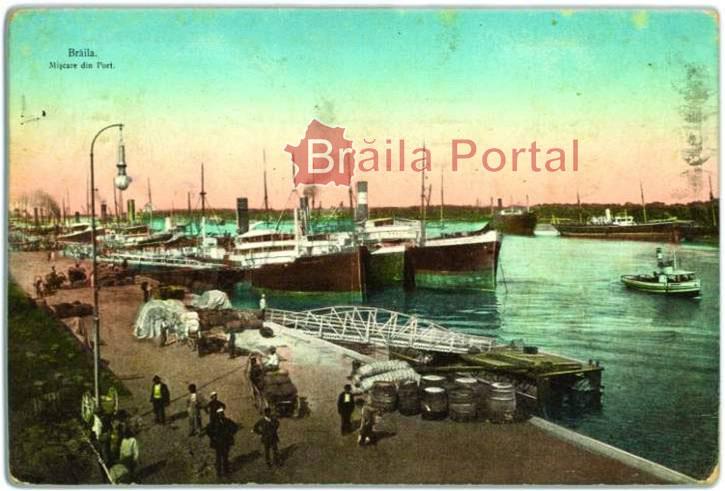 PORTUL-BRAILA-EP-17A