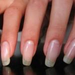 unghii naturale braila portal