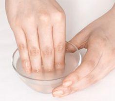 unghii naturale cu gelatinabraila portal