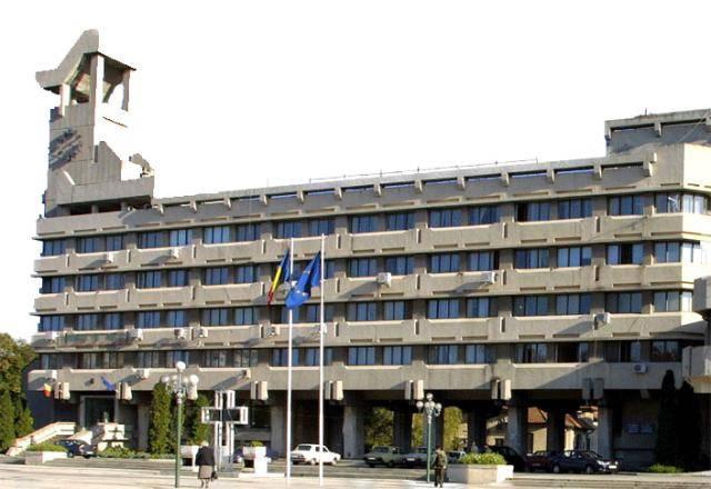 Photo of Important pentru asociații și fundații din Brăila