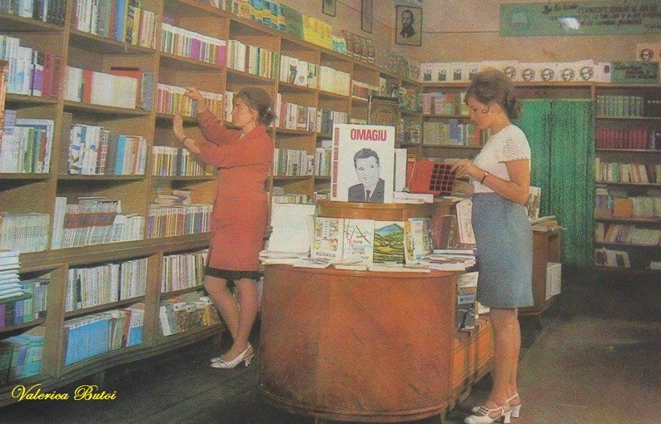 File din istoria Brăilei - Valerică Butoi VI
