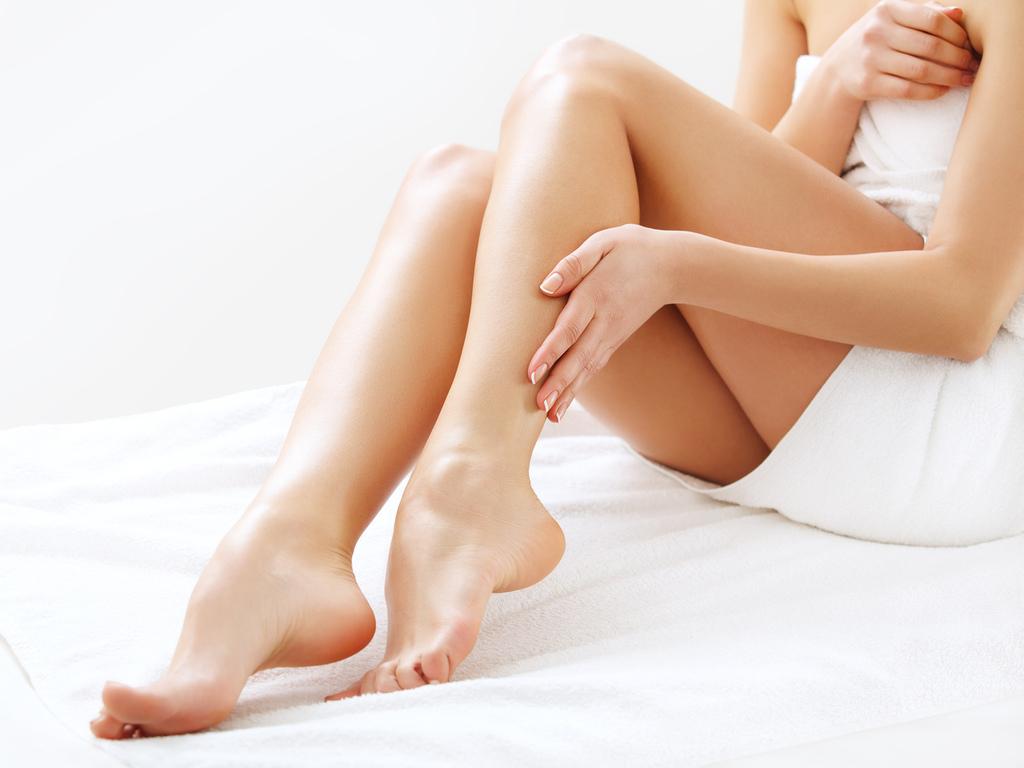 Sfaturi pentru epilare perfectă la tine acasă