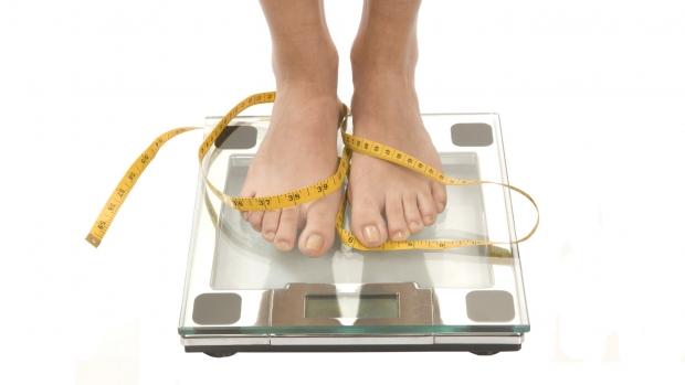 Care este greutatea ideală în funcție de vârstă și înalțime? Te încadrezi?