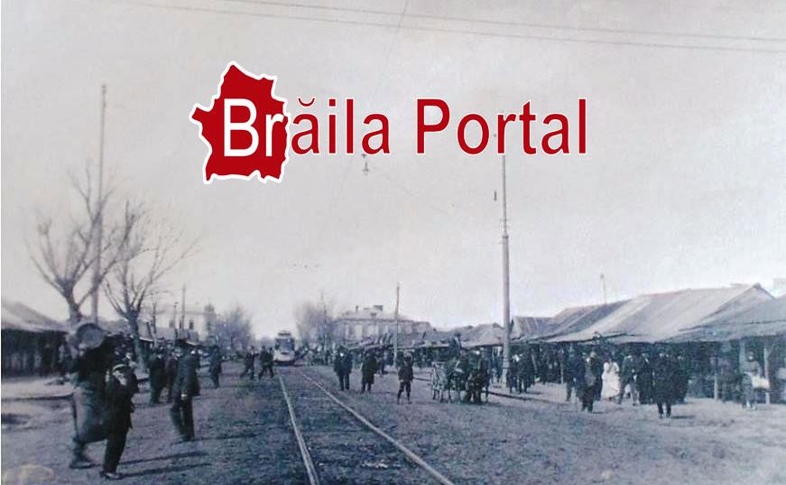 Photo of Istoricul Brăilei – Episodul LXXVIII