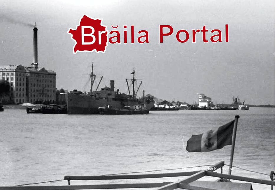 Arhivă personală - PETRE MARAVELA