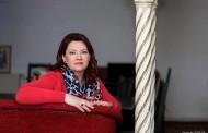 Psihologul brăilean Gruia Florentina - Despre