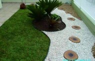 60 de idei pentru a face orice grădină să arate superb!