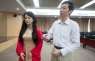 Cel mai realist și avansat robot realizat de chinezi care a uimit lumea!
