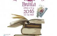 Festivalul de C Arte la Braila, ed. a II-a
