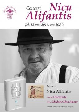 Afis-Nicu-Alifantis