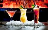Cocktailuri înghețate! Simplu de făcut!