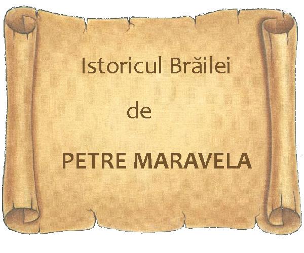 Photo of Istoricul Brăilei – Episodul XCV