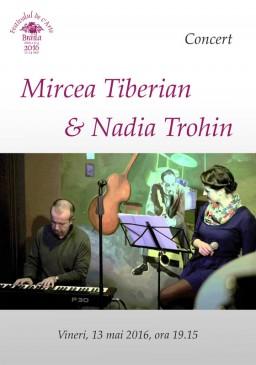 Mircea-Tiberian