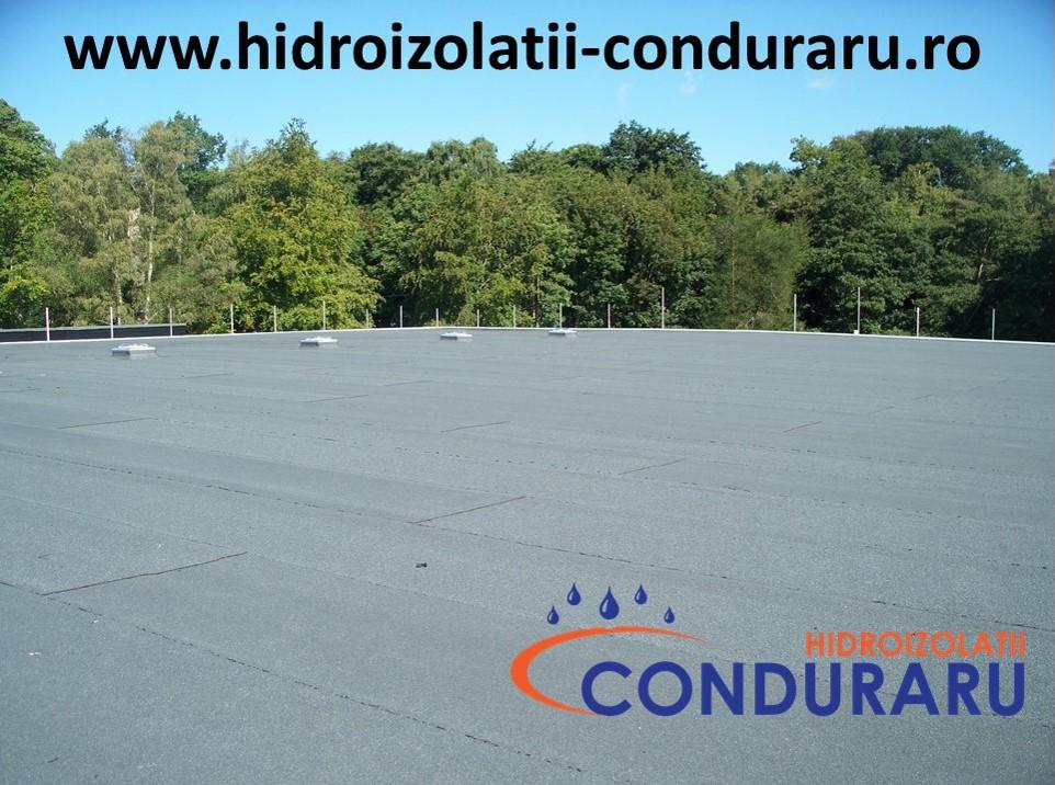 Photo of Hidroizolatii Conduraru, o firma care acopera toate nevoile in acest domeniu