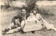 Amintiri din viața lui Nicu Alifantis