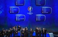Ce nu stiai despre istoria Campionatului European de Fotbal