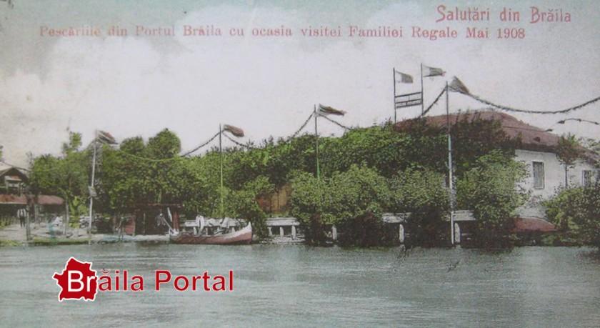 PESCARIILE-DIN-PORTUL-BRAILA