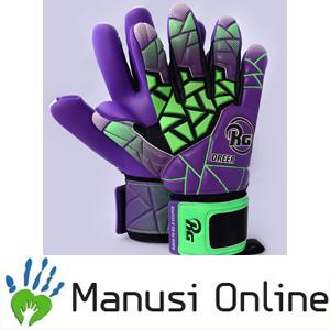 Magazin online - manusi si echipamente portar