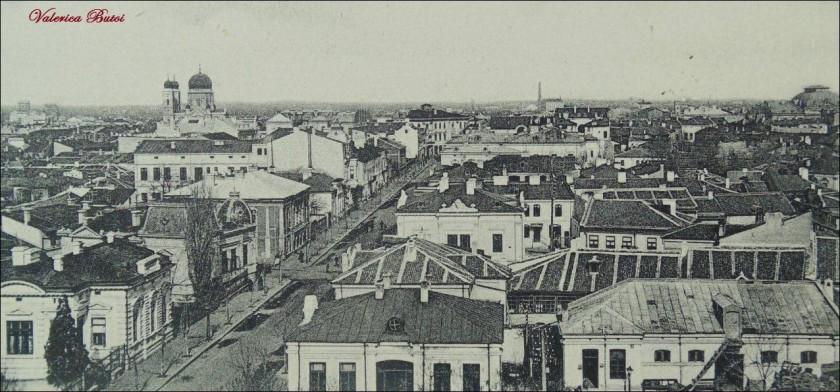 braila-vedere-generala-1905