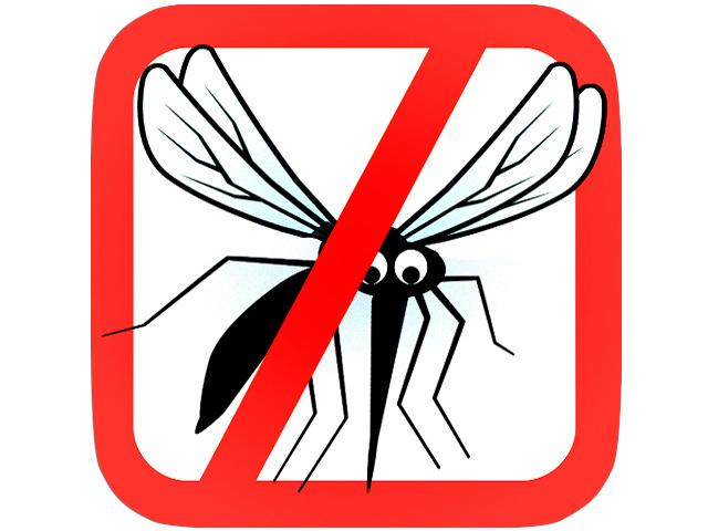 Photo of Campanie de combatere a țânțarilor în Brăila