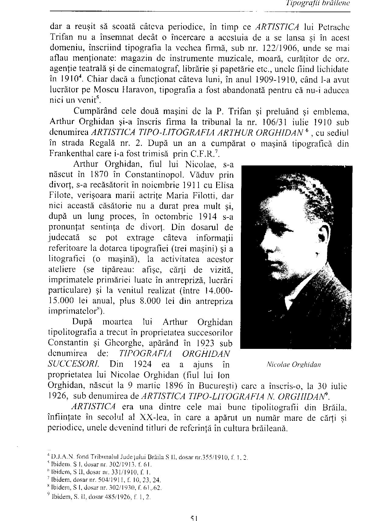 istoricul-brailei