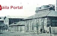Istoria stațiunii Lacul Sărat de PETRE MARAVELA- Partea II