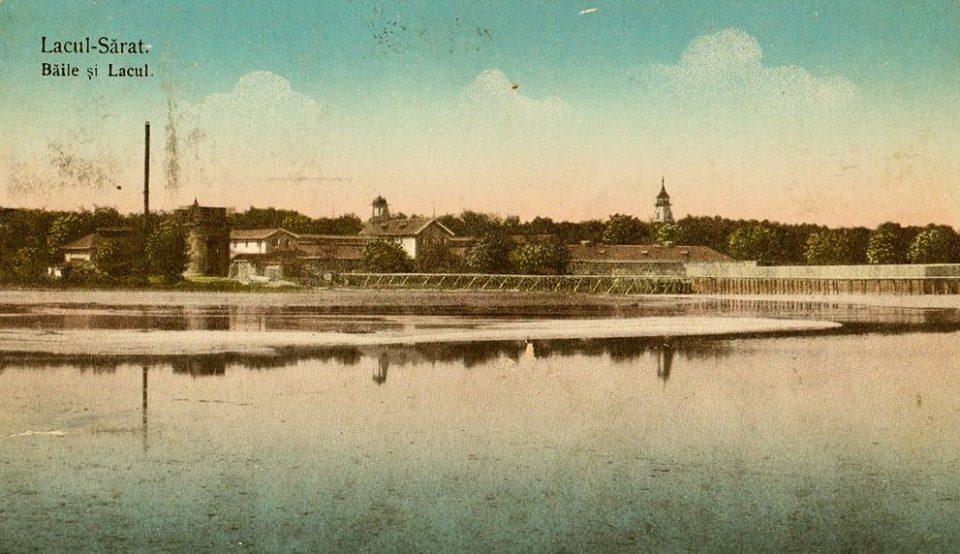 lacul-sarat