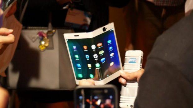 Photo of Lenovo smartphone și tabletă în același device