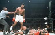 Muhammad Ali a încetat din viață la vârsta de 74 de ani
