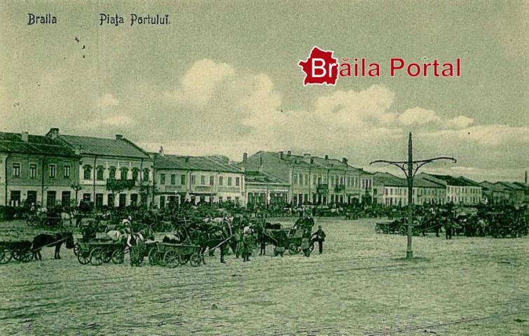 poze-veche-port-braila