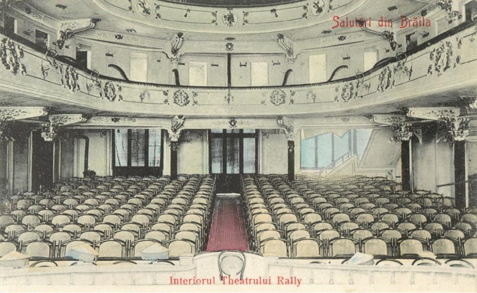 teatrul-din-braila