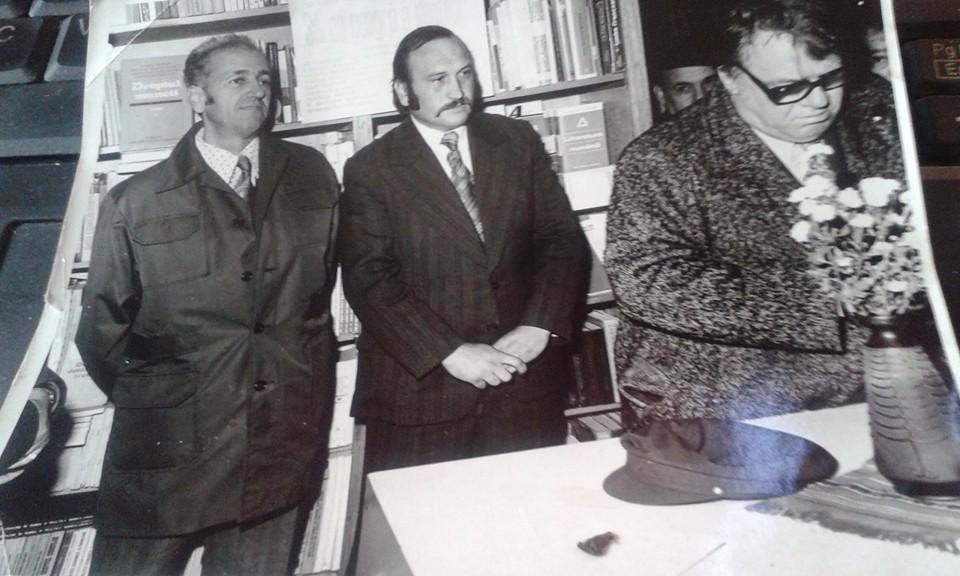 Photo of PROBĂ DE VIAȚĂ