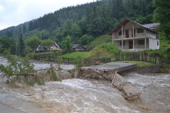 inundatie-BURICEA