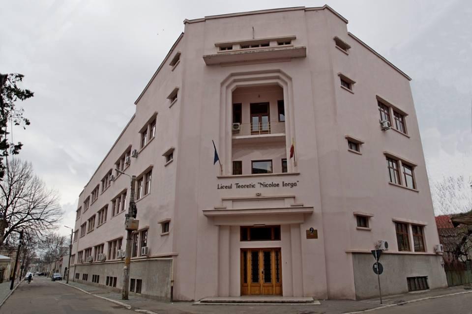 LICEUL-COMERCIAL-DE-BAIETI-BRAILA