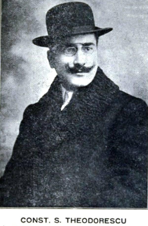 constantin-teodorescu