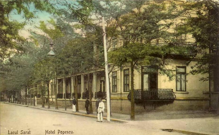 hotel-popescu