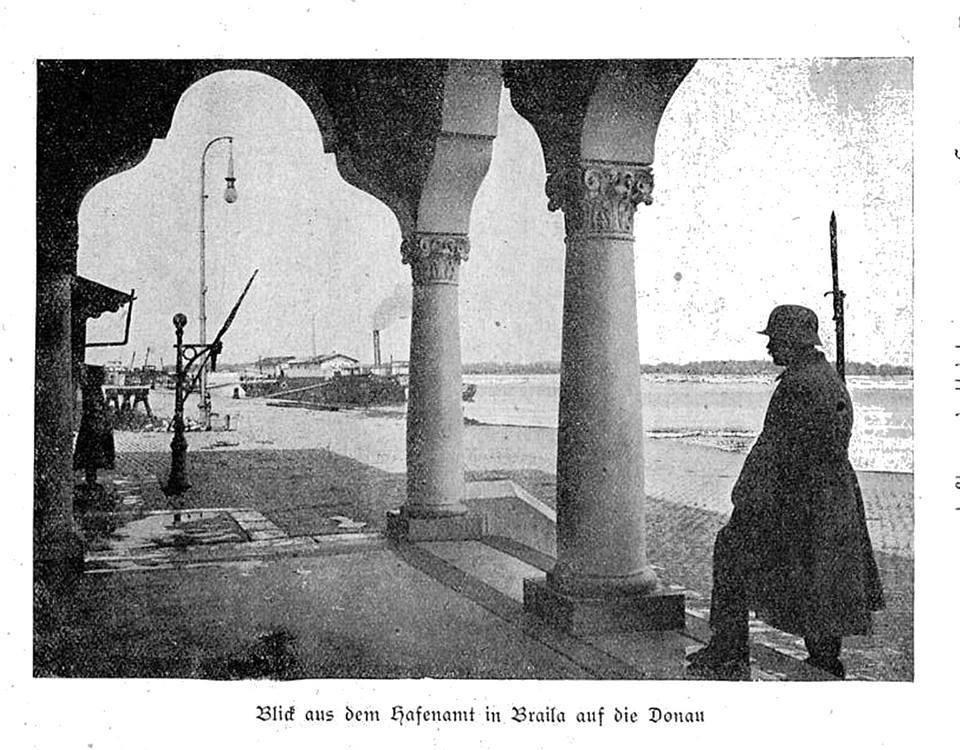soldat-port-braila