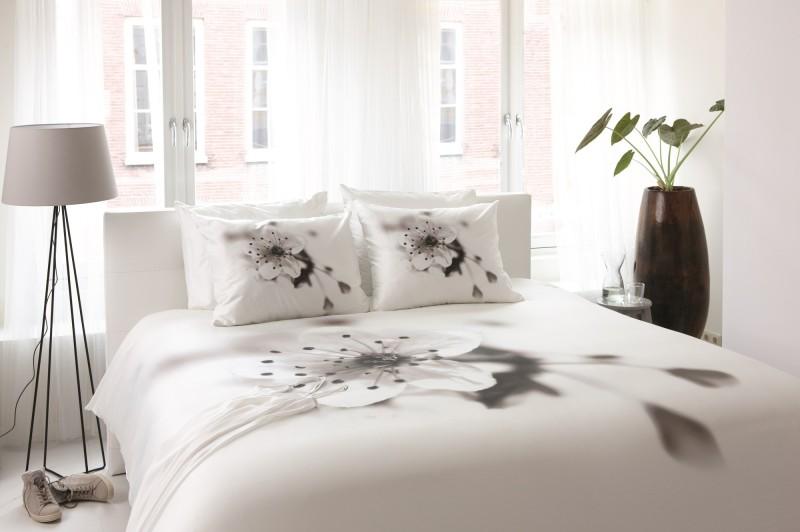 Lenjerii de pat de calitate pentru o atmosferă confortabilă și un somn odihnitor