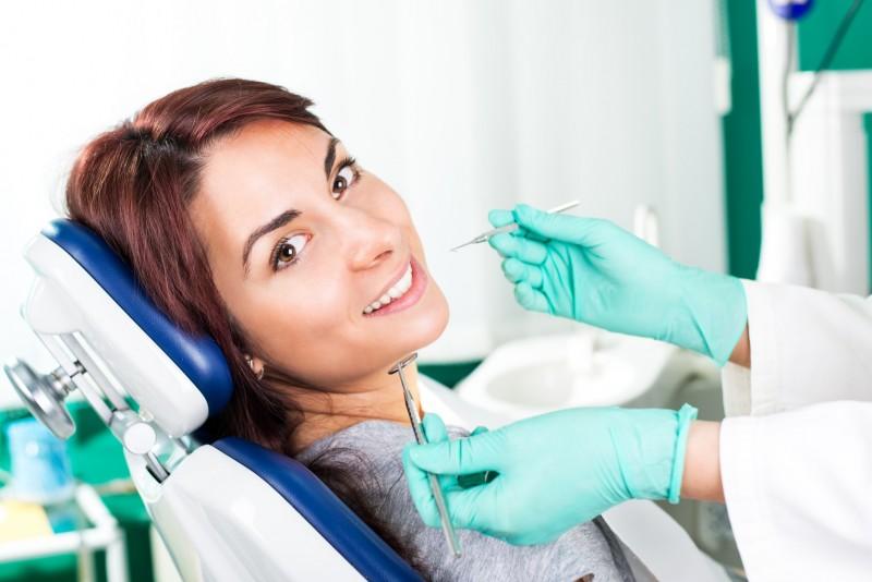 Probleme cu dinții? Rasmin dent le rezolvă!