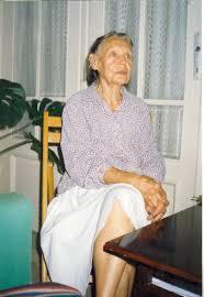 emilia-dumitrescu