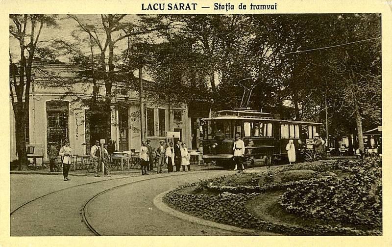 lacul-sarat-statia-de-tramvai