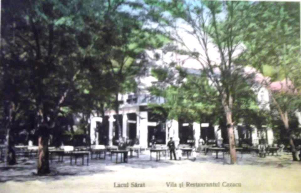 restaurant-capsa-braila