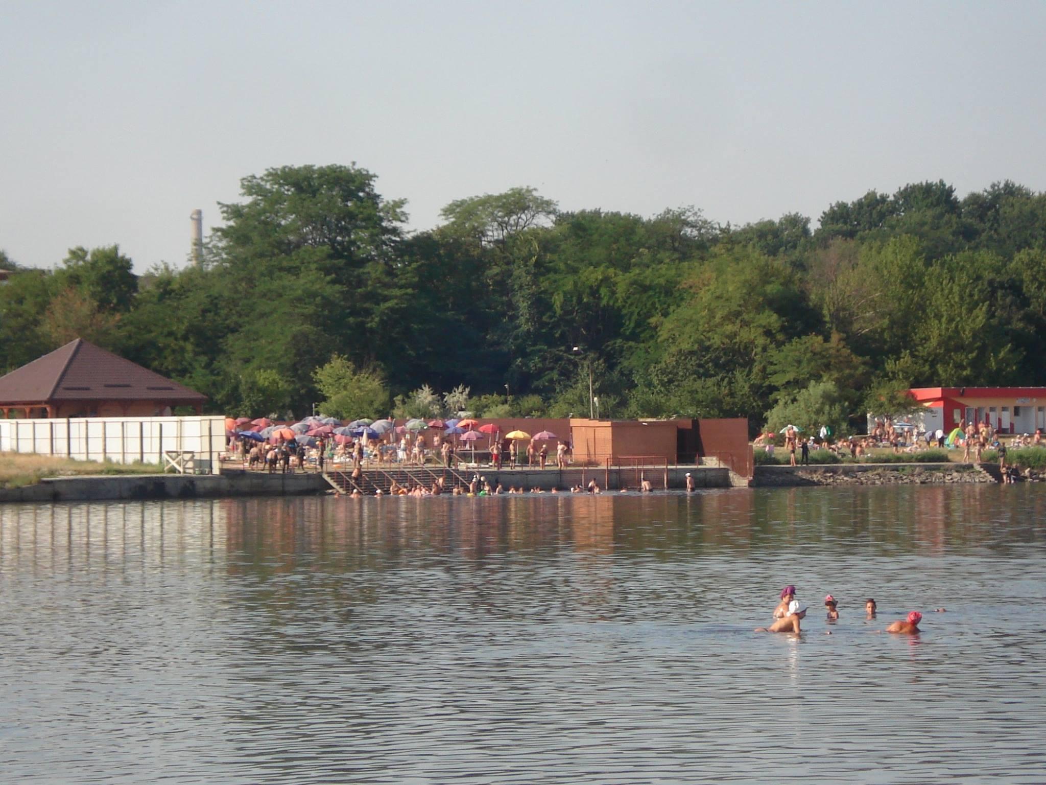 Imagini pentru lacul sarat