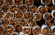 În 2017 crește iar prețul țigărilor – ce poți face dacă ești fumător?
