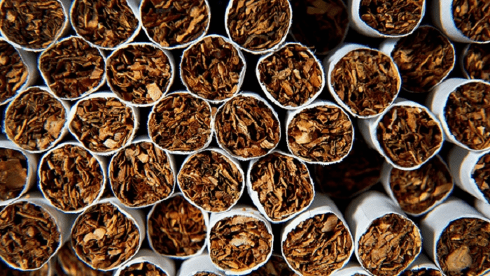 Photo of În 2017 crește iar prețul țigărilor – ce poți face dacă ești fumător?