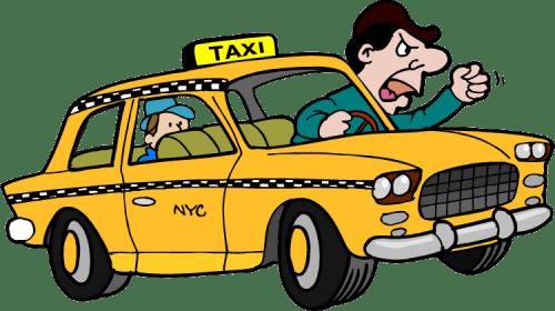 taxi_cartoon