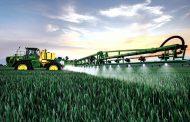 Pesticide omologate în România