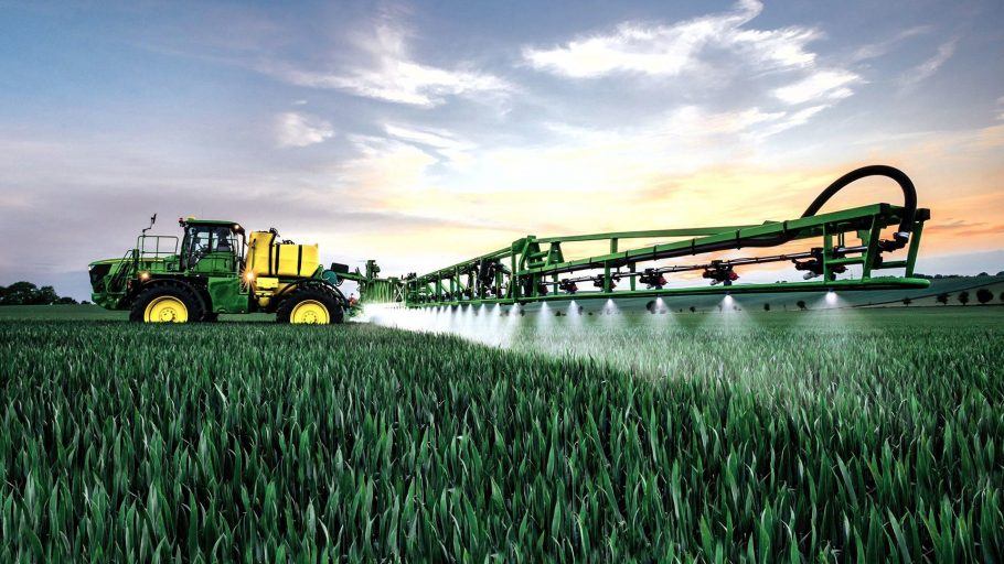 Photo of Pesticide omologate în România